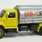 MB695-20 : MBX Tanker