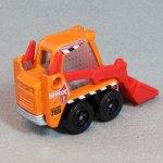 MB789-08 : Skidster