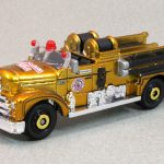 MB843-c2-03 : Seagrave Fire Engine