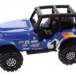 MB878-01 : Jeep 4x4