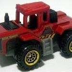 MB919-04 : Acre Maker