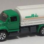 MB695-04 : MBX Tanker