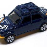 MB1023-04 : 1970 Datsun 510 Rally