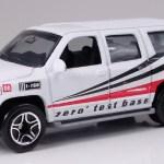 MB436-01 : 2000 Chevrolet Suburban