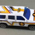 MB436-09 : 2000 Chevrolet Suburban