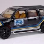 MB436-15 : 2000 Chevrolet Suburban