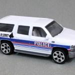 MB436-19 : 2000 Chevrolet Suburban