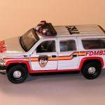 MB477-03 : 2000 Chevrolet Suburban