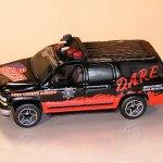 MB477-08 : 2000 Chevrolet Suburban