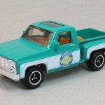 MB736-06 : 1975 Chevrolet Stepside