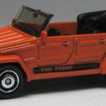 MB738-04 : 1974 Volkswagen Type 181