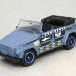 MB738-13 : 1974 Volkswagen Type 181