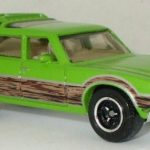 MB777-01 : 1971 Oldsmobile Vista Cruiser