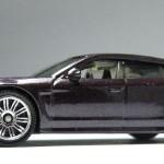 MB816-01 : Porsche Panamera
