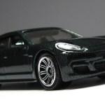 MB816-02 : Porsche Panamera