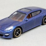 MB816-05 : Porsche Panamera