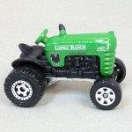 MB834-04 : Crop Master
