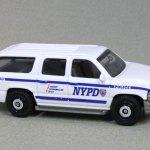 MB857-01 : 2000 Chevrolet Suburban