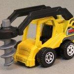 MB918-02 : Drill Digger