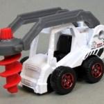 MB918-03 : Drill Digger