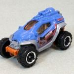 MB963-03 : Spark Arrestor