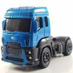 MB977-03 : 2013 Ford Cargo