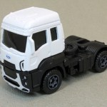 MB977-04 : 2013 Ford Cargo
