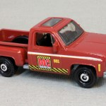 MB991-04 : 1975 Chevrolet Stepside