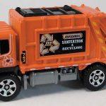 MB742-05 : Garbage King