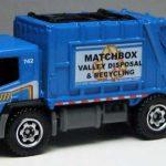 MB742-07 : Garbage King
