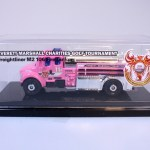 MB1003-03 : Freightliner Business Class M2 106