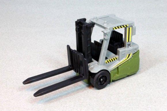 MB704-06 : Power Lift