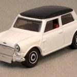 MB765-05 : Austin Mini Cooper 1275S