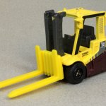 MB988-02 : Power Lift