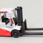 MB988-03 : Power Lift