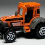 MB703-09 : Tractor
