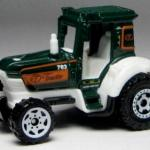 MB703-13 : Tractor