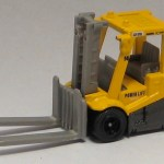 MB704-02 : Power Lift