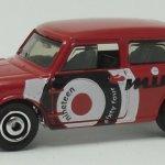 MB765-09 : Austin Mini Cooper 1275S