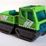 MB1048-01 : Hail Cat