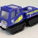 MB1048-02 : Hail Cat