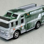 MB1099-01 : Hazard Squad