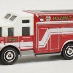 MB796-02 : Hazard Squad