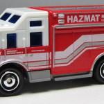 MB796-08 : Hazard Squad