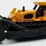 MB707-09 : Ground Breaker