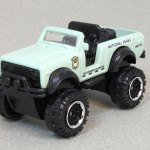 MB864-06 : International Scout 4x4