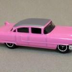 MB1129-02 : 1955 Cadillac Fleetwood