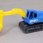 MB032-30 : Excavator