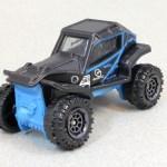 MB1053-01 : GHE-O Predator