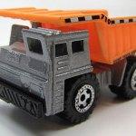 MB710-05 : Dump Truck